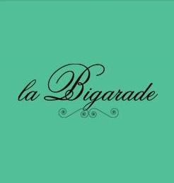 LA BIGARADE
