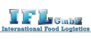 INTERNATIONALE FOOD LOGISTIC