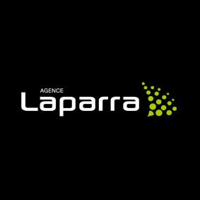 LAPARRA