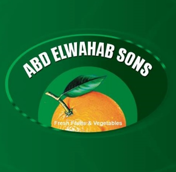 ABD EL WAHAB SONS COMPANY