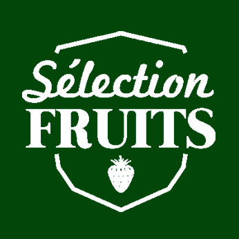 Sélection Fruits