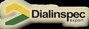 DIALINSPEC