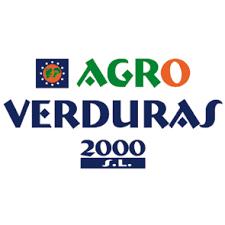 AGRO VERDURAS 2000