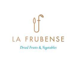 LA FRUBENSE