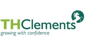 T.H.CLEMENTS & SON
