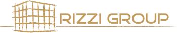 Rizzi Group
