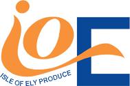 ISLE OF ELY Produce