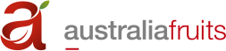 AUSTRALIAFRUITS