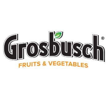 Grosbusch