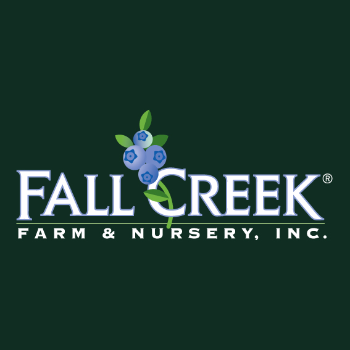 FALL CREEK FARM & NURSERY