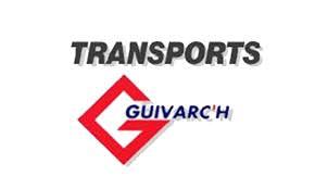 TRANSPORTS GUIVARC'H