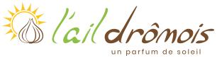 L'AIL DROMOIS