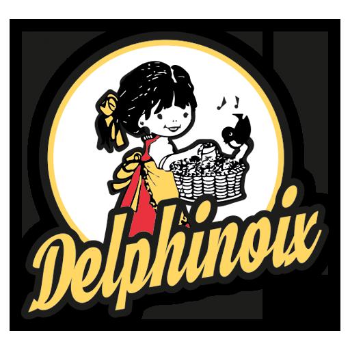 DELPHINOIX