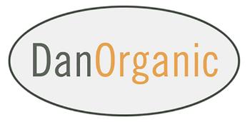 DanOrganic