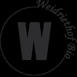 Weidriethof