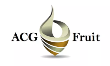 ACG FRUIT