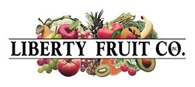 LIBERTY FRUIT