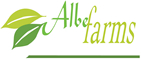 ALBE FARMS