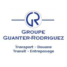 GUANTER-RODRIGUEZ
