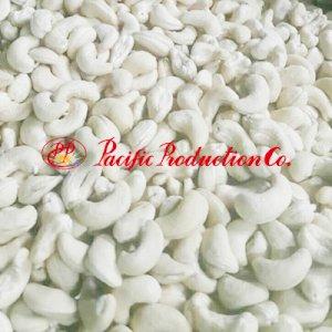 Vietnamese Cashewnut Kernels WW320