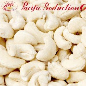 Vietnamese Cashewnut Kernels WW450