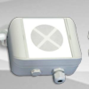 Sensores de Humedad, Temperatura, CO2 y Etileno