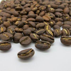 lavazza coffe for sale