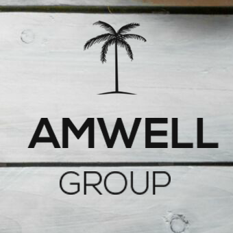 Amwell Group