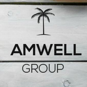 Amwell Group