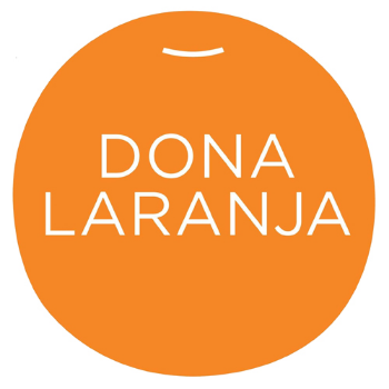 Dona Laranja - Organização de Produtores de Citrinos