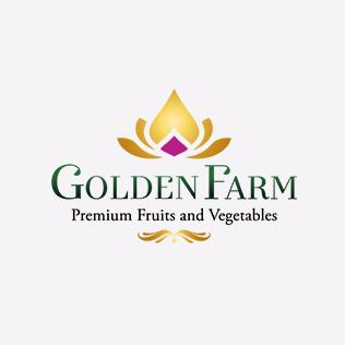 GOLDEN FARM SIAM