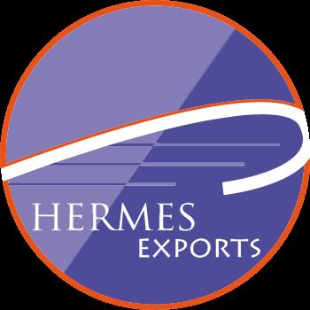 HERMES EXPORTS