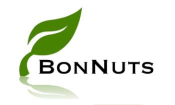 BN-COM