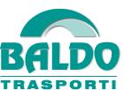 BALDO TRASPORTI