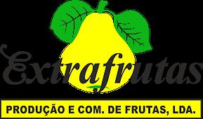 Extrafrutas - Comércio de Frutas
