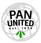 PAN UNITED