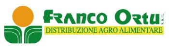 Franco Ortu