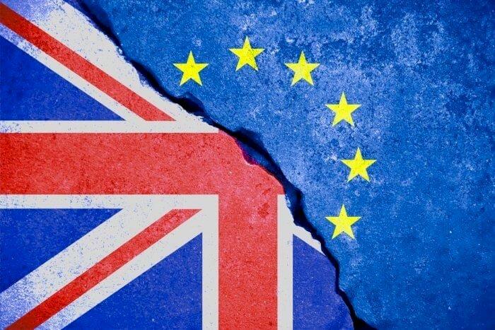 Brexit : Pénurie de main d'oeuvre en Grande Bretagne