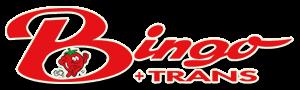 BINGO TRANS