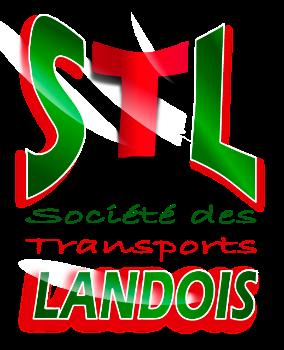 STL TRANSPORTS LANDOIS