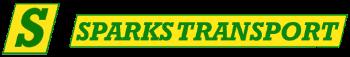 SPARKS TRANSPORT