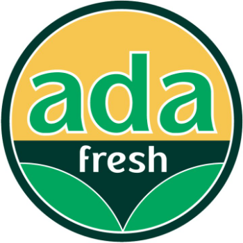 ADAFRESH