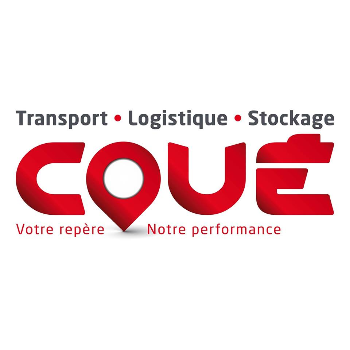 TRANSPORTS COUE