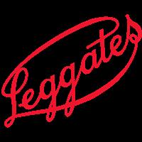 LEGGATE M. & SONS