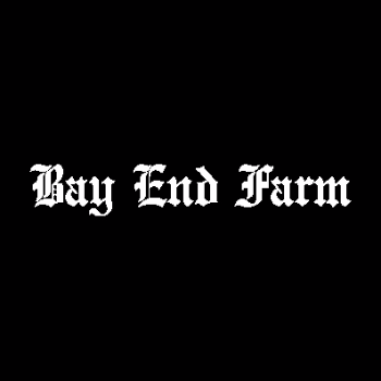 BAY END FARM