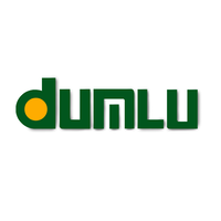 Dumlu Agricultural Products