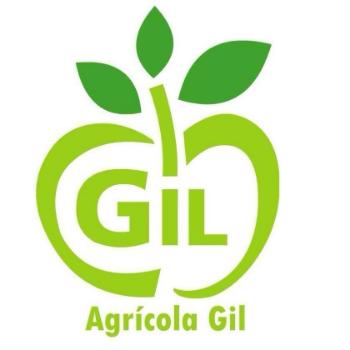 AGRICOLA GIL