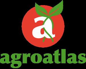 AGROATLAS EUROPA