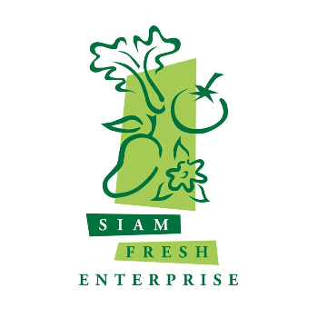 Siam Fresh Enterprise