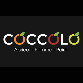 COCCOLO